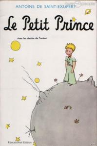 451070-le-petit-prince-de-saint-exupery-est-620x0-2