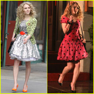 annasophia-robb-night-shoot