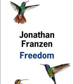 freedom-de-jonathan-franzen_95330_w250