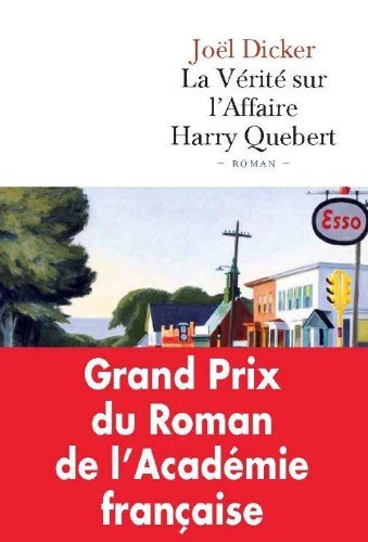 la-verite-sur-l-affaire-harry-quebert22