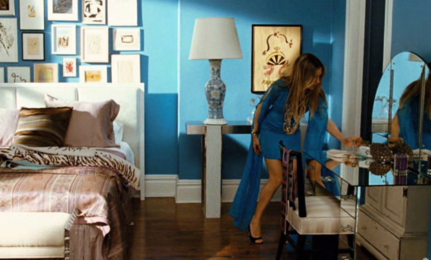 Carrie_Bradshaw_apartment_SATC_set_3