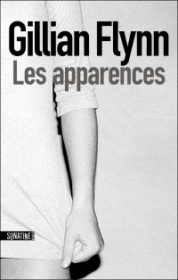 les-apparences-gillian-flynn-9782355841170