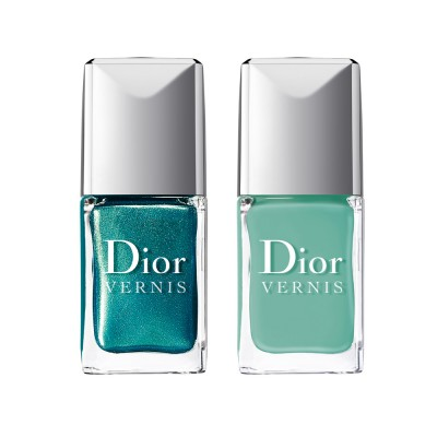 Vernis-Bird-of-Paradise-001-Samba-Dior_diapo_full_gallery