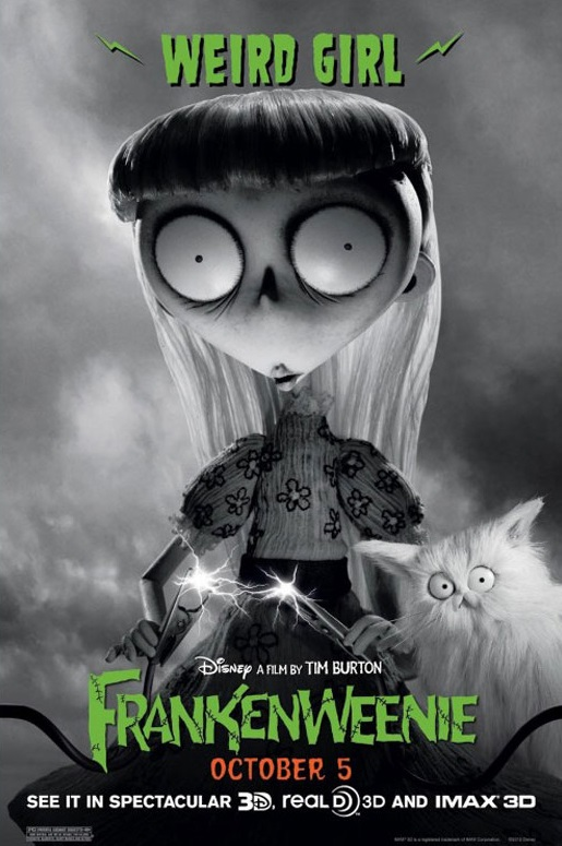 frankenweenie-weird-girl