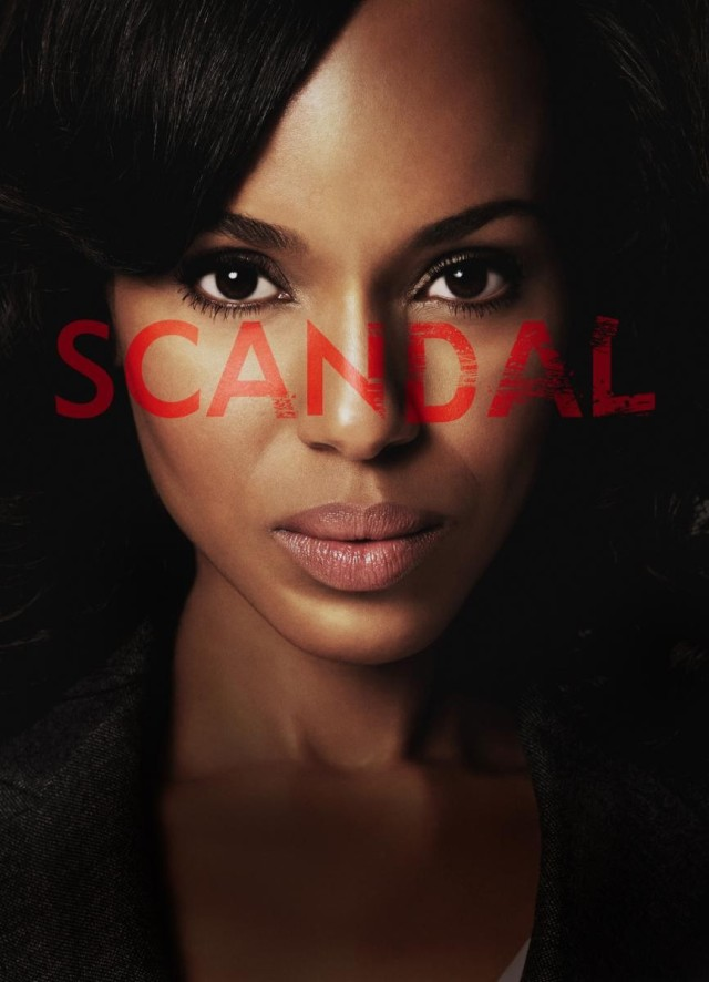 scandal-serie-abc