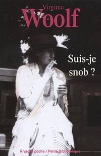 suis_je_snob_woolf_17022012